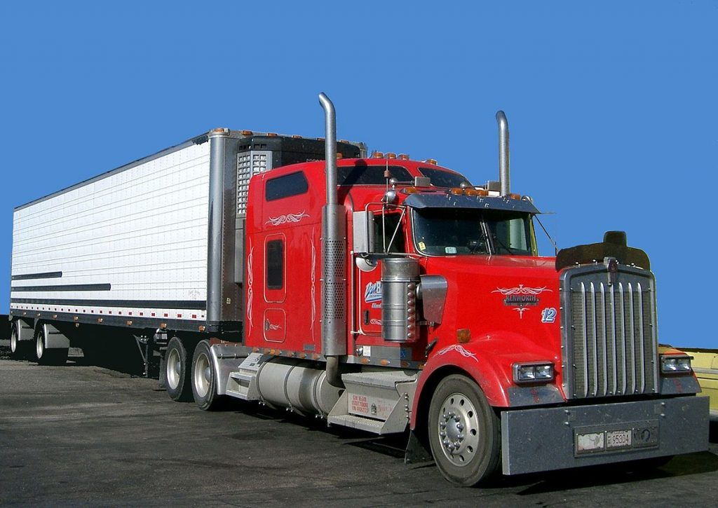 How to Obtaining a CDL Certify