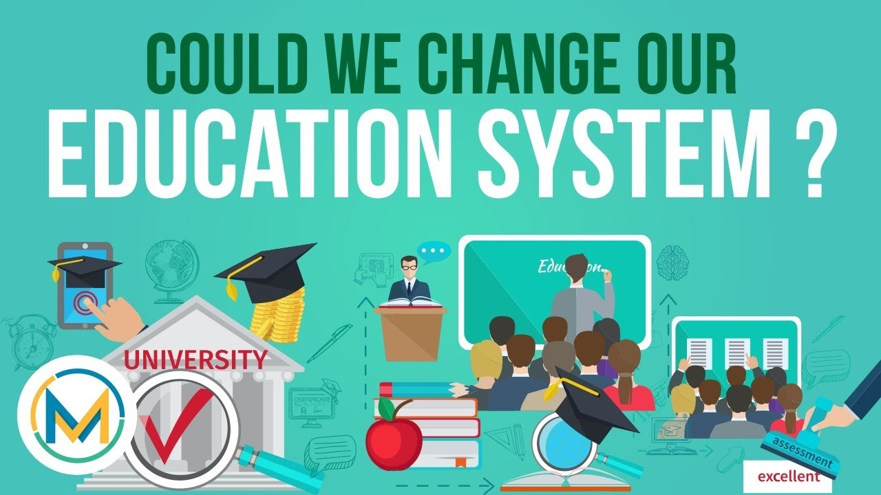 education-system in usa