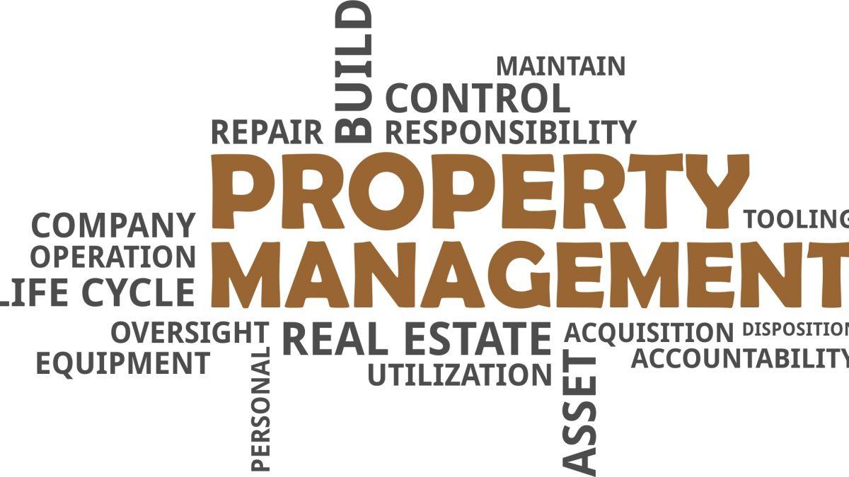 Property-Management-Company