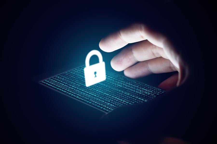 2021 Security Check--social-media