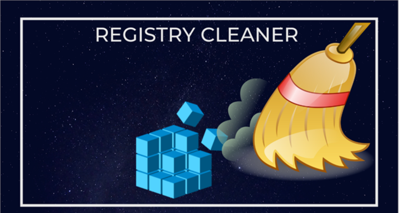 what-are-the-computer-registry-cleaner-issues
