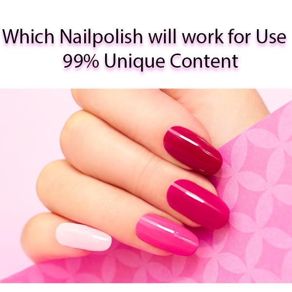 99% Unique Content